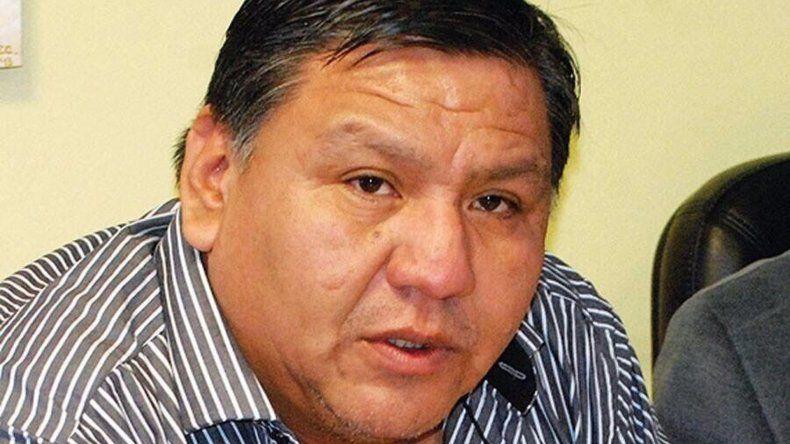 Avila le da una cuota de confianza al  futuro ministro de Trabajo de Nación