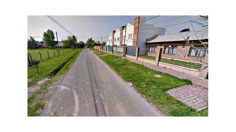 Abogado detenido en La Plata acusado de abuso sexual a menores
