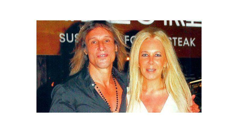 Mariana Nannis: hace 28 años que lo aguanto