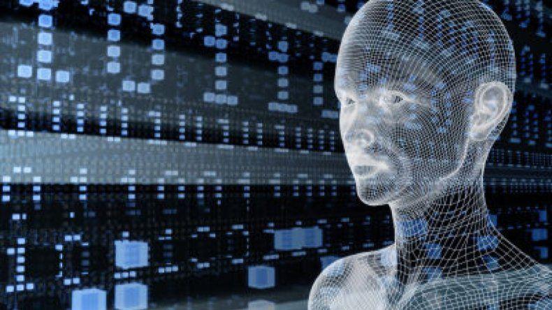 Apple se unió a la alianza que investiga la inteligencia artificial