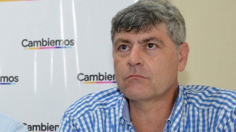 El Gobierno analiza importar carne de Uruguay