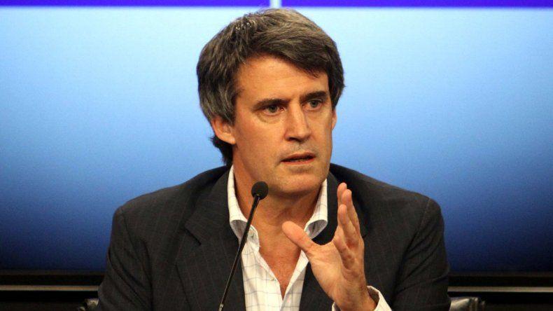 El Gobierno anunció un preacuerdo con bonistas italianos