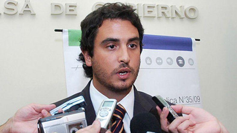 Chubut presentará una demanda contra Nación por los fondos de coparticipación