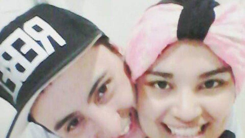 Tiene leucemia, está internada hace dos meses y mañana se casará en el Hospital Italiano