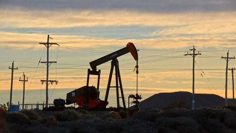 El acuerdo petrolero con Nación podría cerrarse por un precio menor al actual