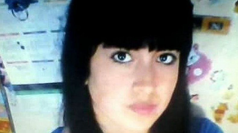 Caleta Olivia: desde el sábado buscan a una chica de 14 años