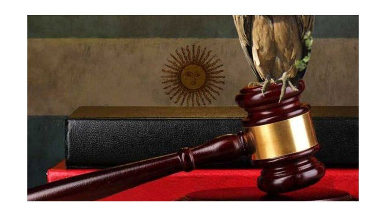 Buitres reclamaron información a bancos extranjeros sobre un préstamo al país