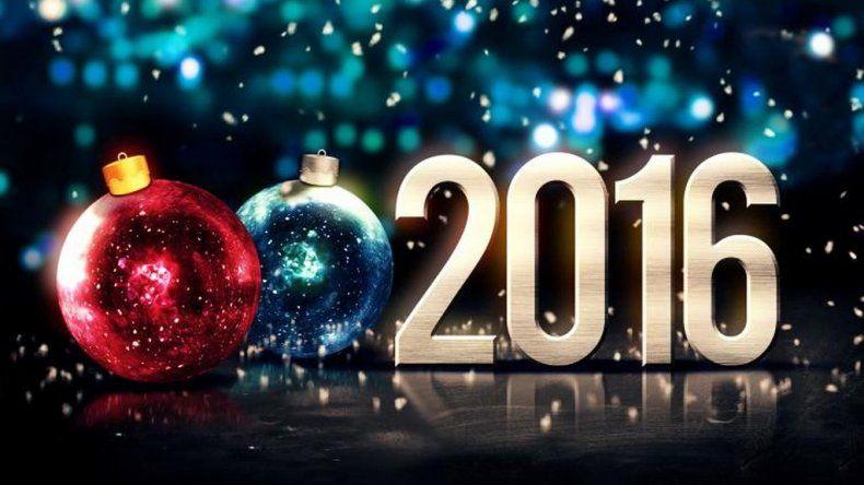 Los rituales más extraños para recibir el Año Nuevo