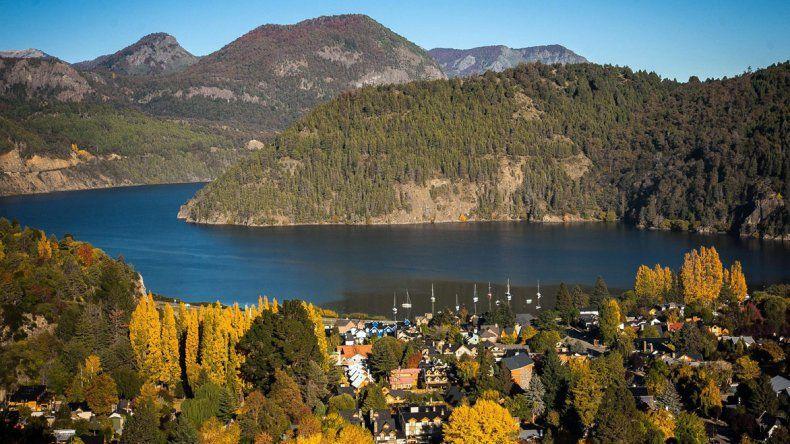 San Martín de los Andes planea  intensificar acuerdos con Chile