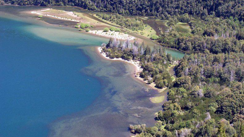 Esquel invita a recorrer cinco etapas  de Huella Andina Patagonia