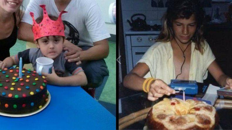 Crearon sindicato de capricornianos: piden tener buenos festejos de cumpleaños