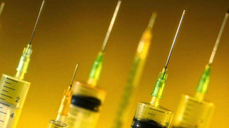 El ébola está bajo control y esperan superarlo en 2016