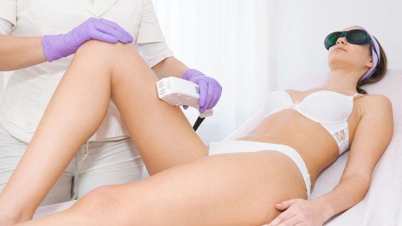 Lo que hay que conocer sobre depilación láser
