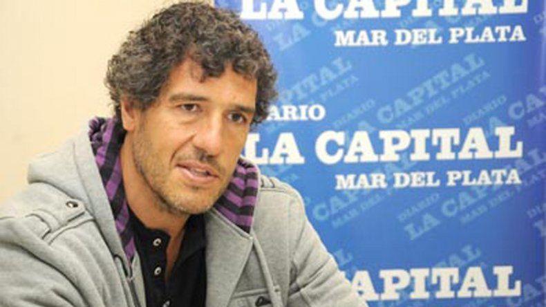 Marcelo Cardelino