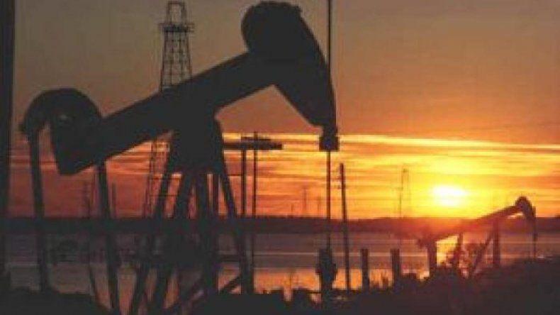 La crisis petrolera genera incertidumbre en todo el mundo.