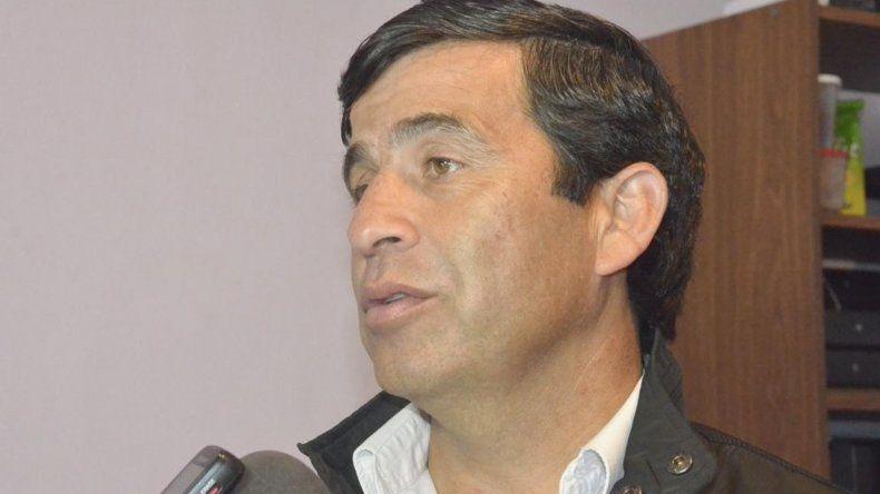 Antonio Zúñiga afirma que hice bien los deberes y acusa a su antecesor