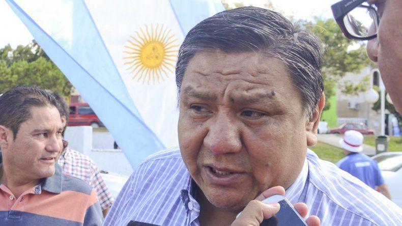 Continúan las reuniones esta tarde en Buenos Aires: hasta ahora sin soluciones