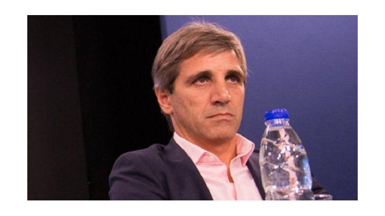 Fondos buitre pidieron postergar la presentación de la propuesta de pago