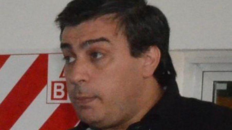 El intendente Facundo Prades confirmó que una accionista de Termap aceptaría pagar impuestos al municipio caletense.