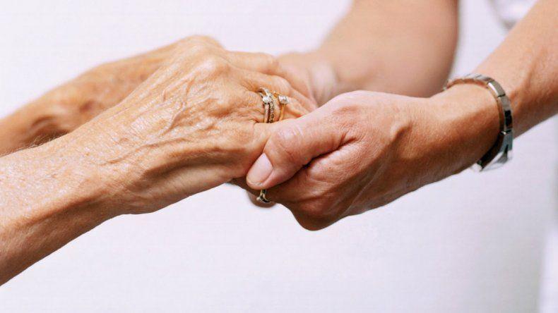 La cerveza ayuda a prevenir  el Alzheimer y el Parkinson