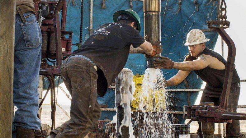 Las naciones de Medio Oriente son las que tienen un costo de extracción más bajo que les permite ser rentables aún con un barril a U$S20.