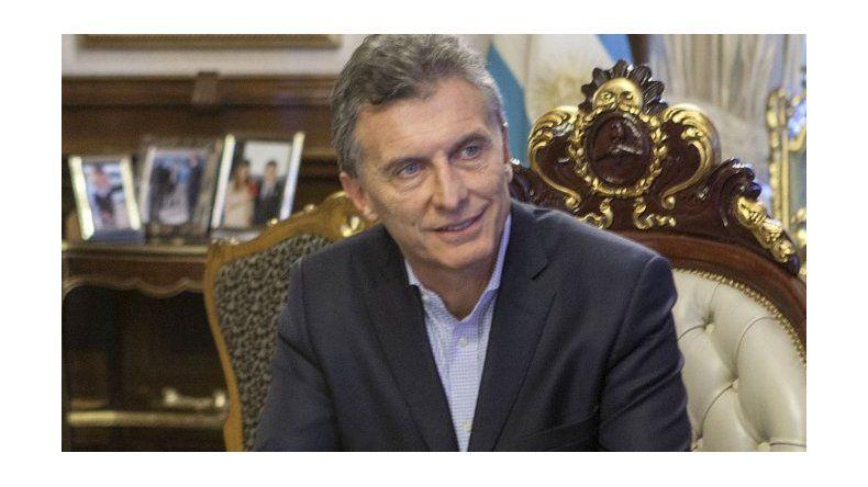 Chubut recibirá hoy adelantos financieros por $250 millones