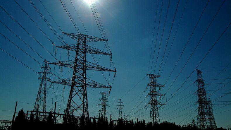 Cómo hacer para acceder a una tarifa social de energía