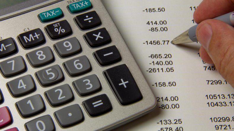Nación busca transferirle más fondos a las provincias