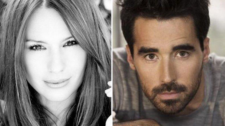¿Romance confirmado? Pampita y Nacho Viale viajan a París