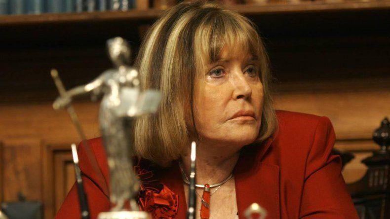 La causa podría ser unificada y quedar en manos de la juez federal María Servini de Cubría.
