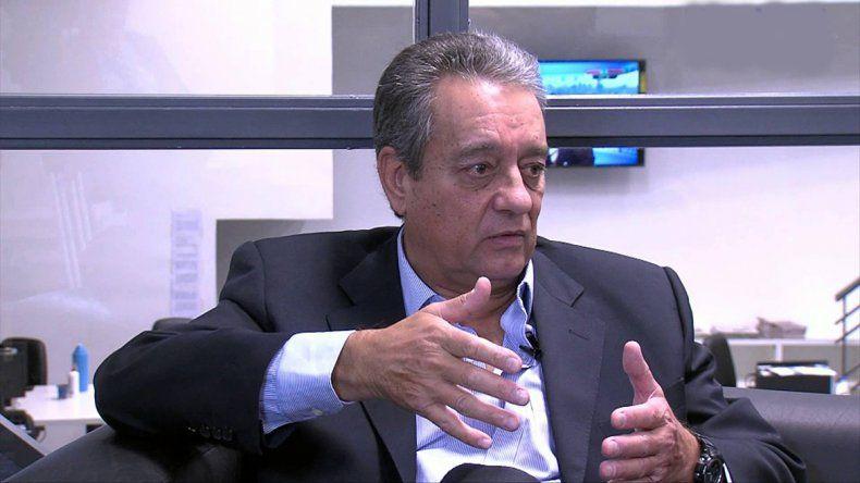 Ernesto López Anadón