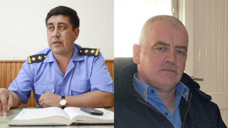 Humberto Lienan será el nuevo jefe de la Unidad Regional