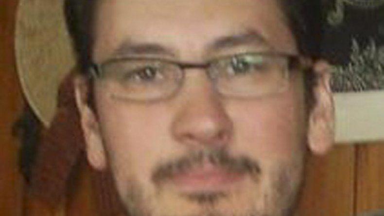 No pudieron denunciar el robo del disco rígido en la Justicia Federal por falta de pruebas