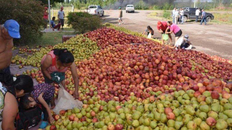 Foto: RioNegro.com.ar