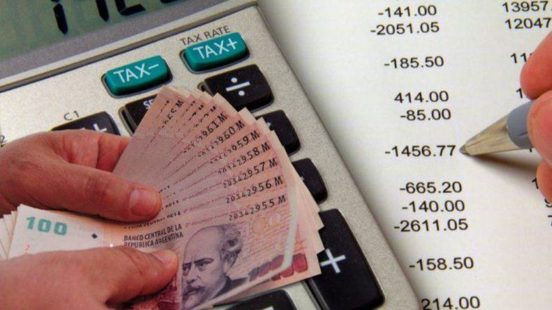 ¿Cómo se calcula el nuevo impuesto a las Ganancias?