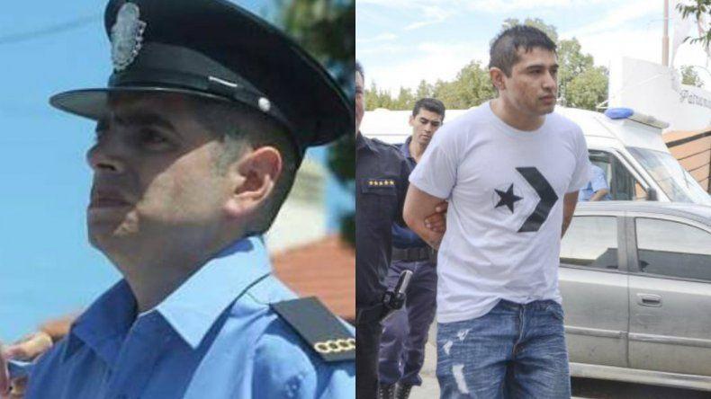 Jorge Ríos: da bronca y malestar que a uno lo dejen de lado