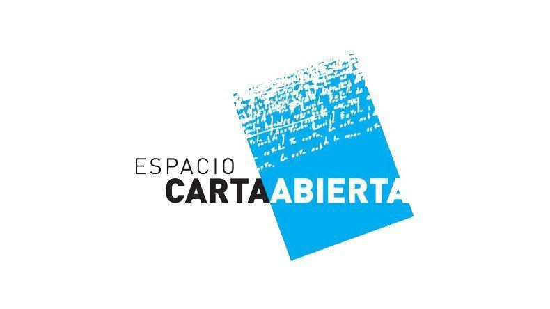 Carta Abierta sostiene que con Macri la recesión llegó a todos los niveles