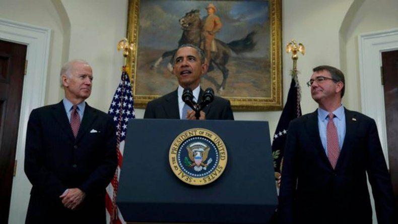 Estados Unidos avanza en cerrar el penal de Guantánamo.