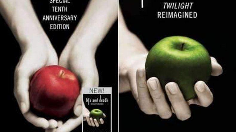 Diez años de la saga Crepúsculo y  un cambio de roles que tiene sorpresas