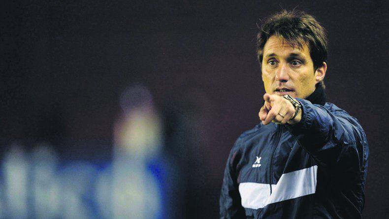 Guillermo Barros Schelotto asumirá hoy mismo como nuevo DT de Boca Juniors