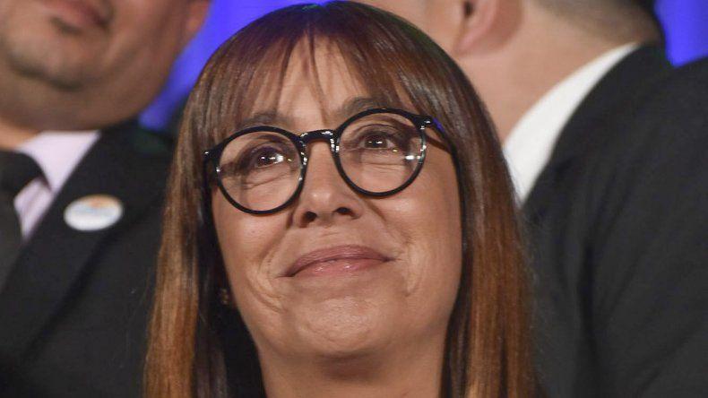 Torrejón dejará el Ministerio de Turismo y llamarán a concurso público para cubirir la vacante.
