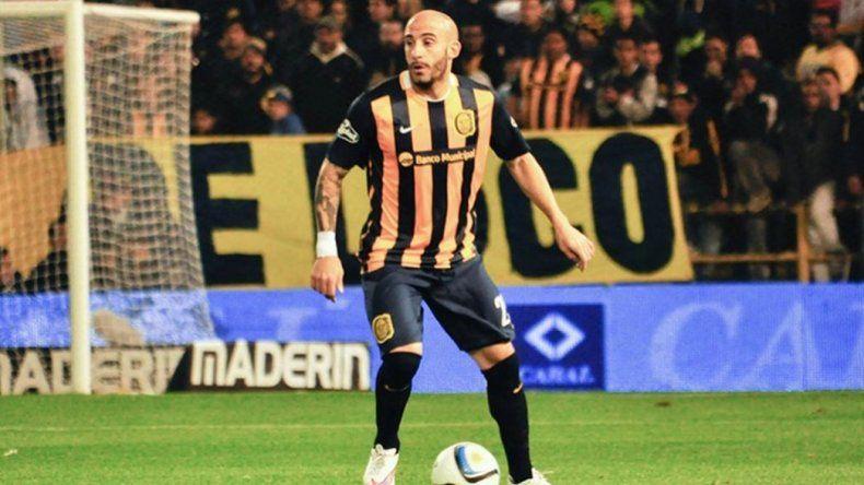 Martino convocará a Pinola para los partidos ante Chile y Bolivia