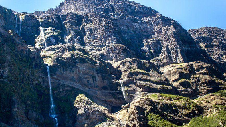 Puerto Blest: un lugar que conecta con la naturaleza