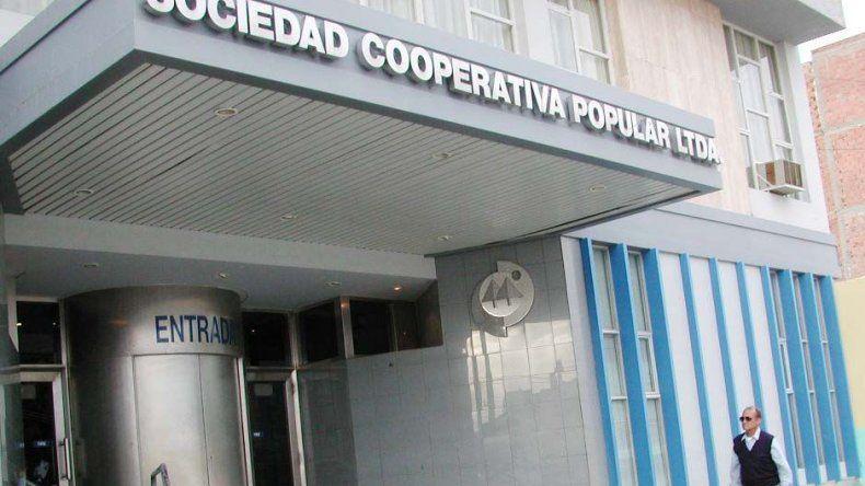 Desde 2011 que la SCPL no es sometida a una auditoría.
