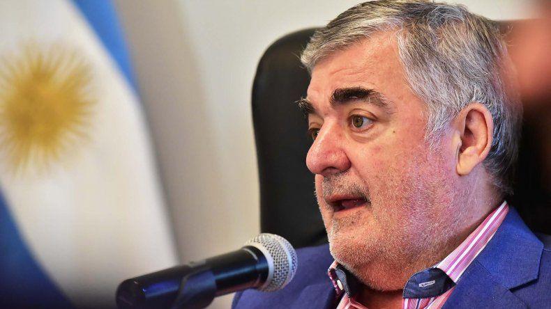 Das Neves habló de su salud y criticó a los que especulan