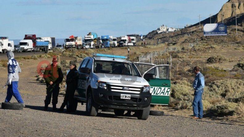 UOCRA se reúne con Trabajo de Nación para intentar destrabar el conflicto