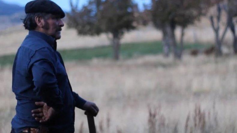 Realizadores de Chile y Argentina participarán del DocuLab Patagonia