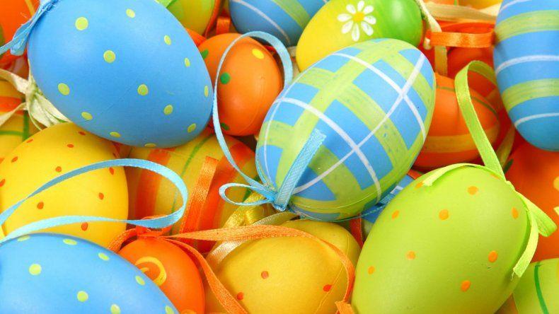 La canasta de Pascuas aumentó un 35 por ciento