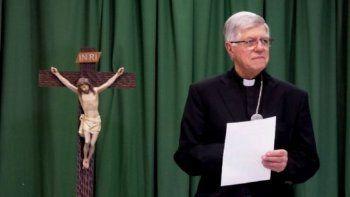 Escándalo por desvío de 700 mil pesos de limosnas en el arzobispado