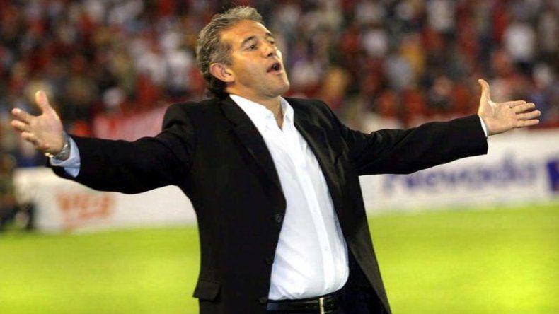 Burruchaga renunció y ya 9 equipos cambiaron de entrenadores